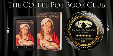 Coffee-Pot-Book-Club.png