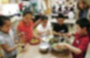Children-Cooking.jpg