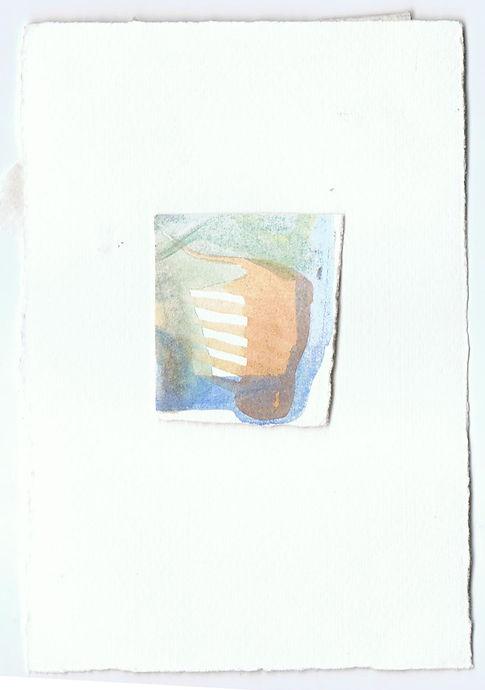 002 (1)-2.jpg