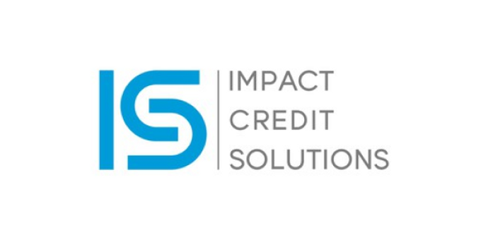 Impact Credit Solutions
