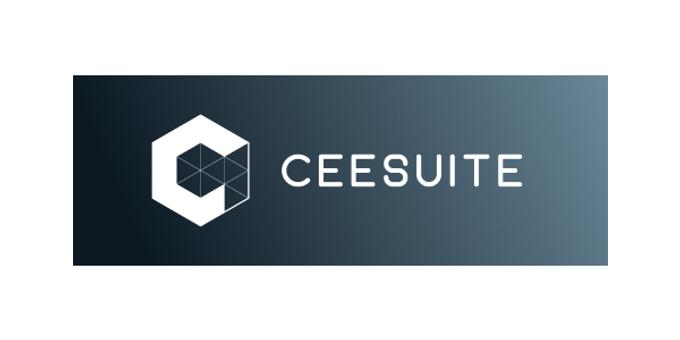 CeeSuite