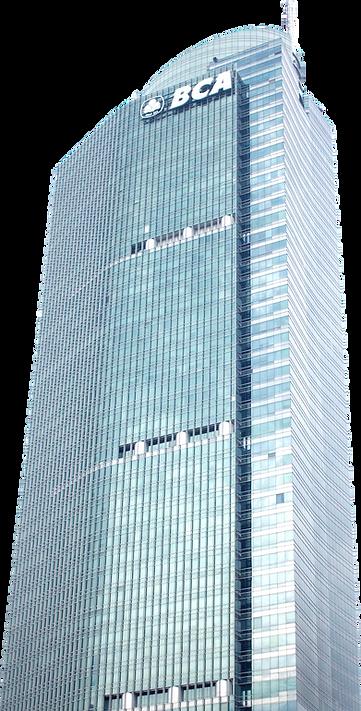 menara.png