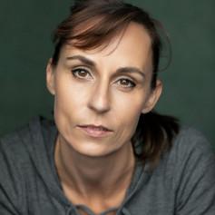 Julie Stark
