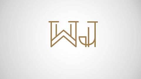 Wonder Jewel