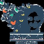 לוגו שקוף של מיכלי.png