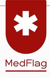 MedFlag.jpg