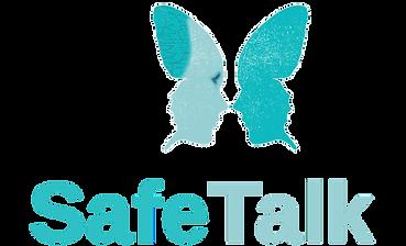 SAFE TALK.png