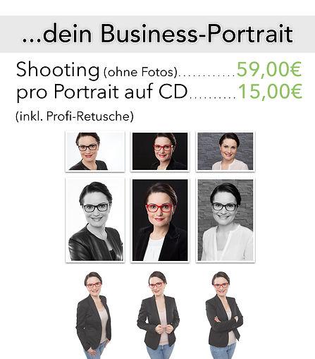 2019-01_HP_Preise_Business.jpg