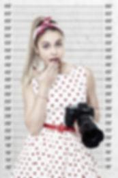 Teamportrait_Donatella.jpg