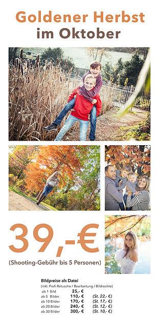 2021-11_Goldener_Herbst_Banner.jpg