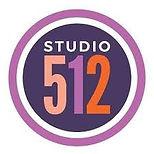 studio 512.jpg