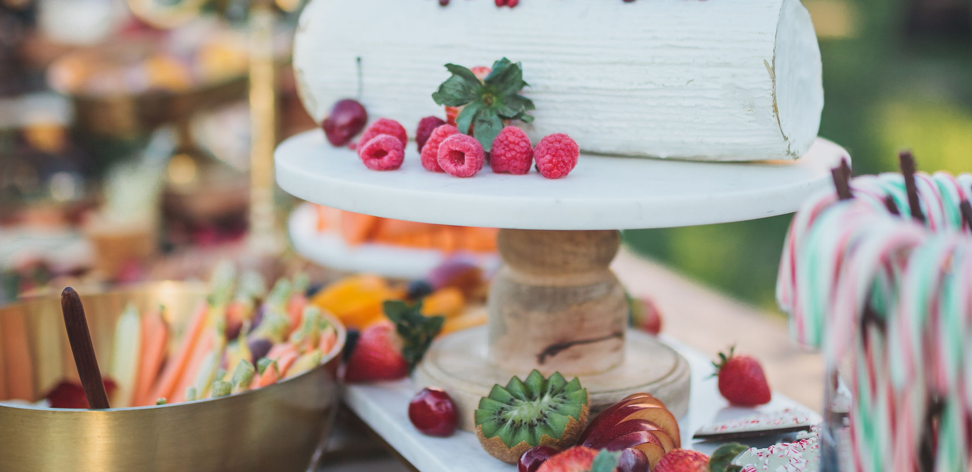 Styled Grazing Table.jpg