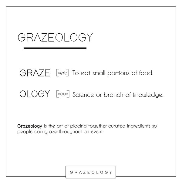 Grazeology definition jpg.jpg