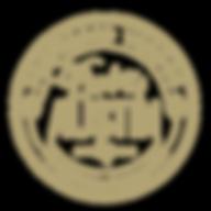 VendorSeal_2020-BOA.png