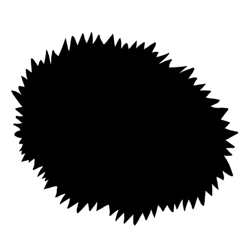 Black blob 2.png