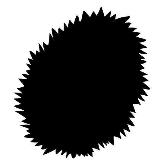 black blob 1 .png