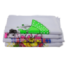 030059_CE_pano_pé_de_galinha_41x69_2.pn
