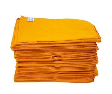 flanela laranja.png