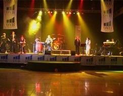 Stage-002.jpg