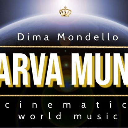 PARVA MUNDI - Film &World Music Ensemble