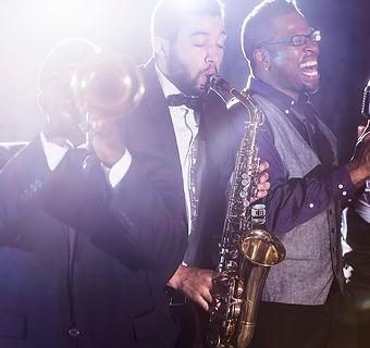 Jazz%20Club_edited.jpg