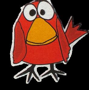 cute cardinal clip art.png