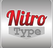 app_icon_nitro_type.png