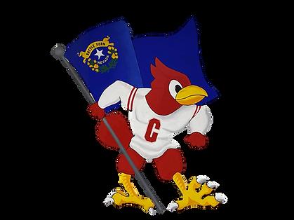cardinal with battleborn flag.png