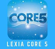 Lexia-Core-5.jpg
