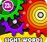 sight-words-205.png