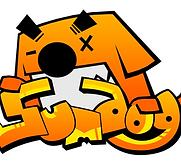 15sumdog.png