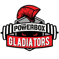 LOGO GLADIATORS .png