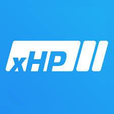 XHP Gearbox Tuning Deposit £25.00
