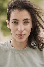 Zeynep Bozbay.jpg