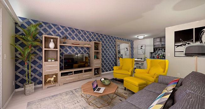 livingroom%20blue%20wallpaper_edited.jpg