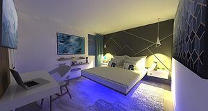 ryans house 2020-03-05 18100500000.jpg