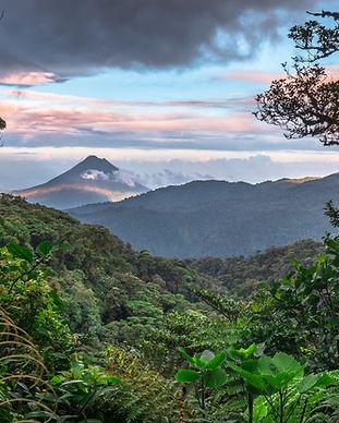 Herping Fortuna Costa Rica.jpeg