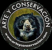 11arte_y_conservacion.png