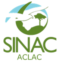 Logo_SINAC_ACLAC.png