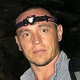 Cesar Director Cientifico Conservacion d