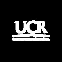 ucr logo2.png
