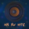 Hits Music My Hits!