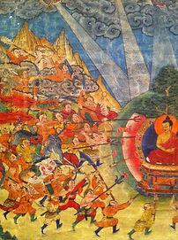 Bodhi path.jpg