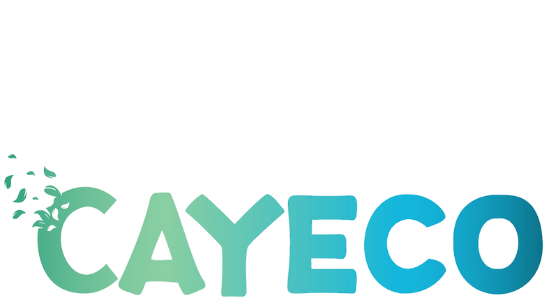 CayEco_Website_edited.png