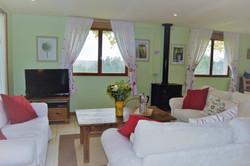 Meadowtops Living room