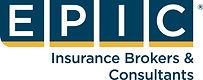 EPIC insurance.jfif