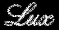 white_logo_transparent_background_edited
