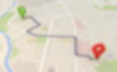 Shake2Alert - Live GPS Tracking
