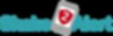 Shake2Alert logo