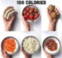 2. Nutrition 1.jpg